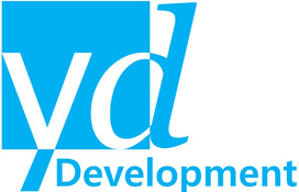 YD Development